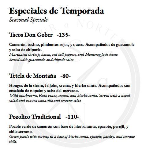 September specials menu SaN.jpg