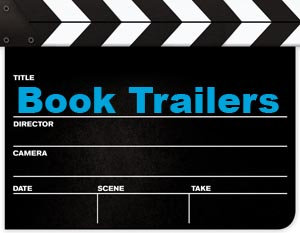 Book Trailer Production