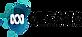 ABC_Classic_logo_2019.png