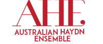 ahe-logo-2016-red-copy_3.png