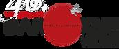 1518607404-logo_vbv_2018_hr.png