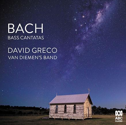 481 9896 Bach Cantatas Cover.jpg