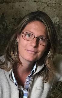 veronique julier