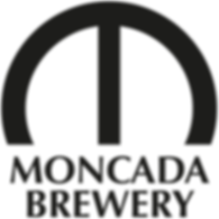 moncada-brewery.png