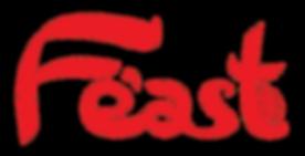 Feast-Logo new.png