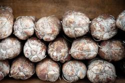 stockvault-dried-sausage138855.jpg