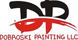 Dobroski Painting