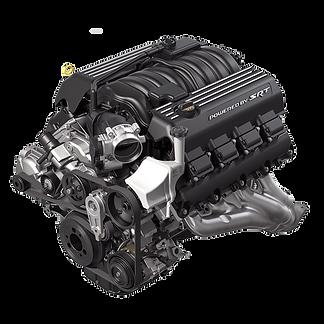 6.4-HEMI-crate-engine.png