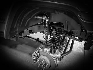 Ivdsuspension_Rubicon_Jeep_Offroad_Bozem