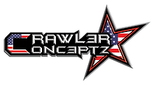 Crawler Conceptz Logo.png