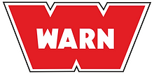 warn-logo-16D2564FAE-seeklogo.com.png