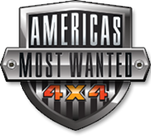 Americas Most Wanted 4x4.png