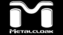 Metalclock Lifts_Bozeman Offroad.png