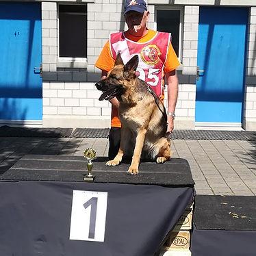 Werner mit  Hund.jpeg