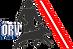 OERV_Logo_klein.png
