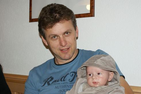 bgh_leistungsiegerpruefung_2223092012_22