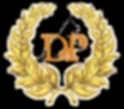 DP-Lorbeerkranz.png