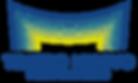 logo-thiella-DEF.png