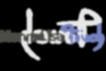 MonnaLisa-Touchlogo-350x234.png