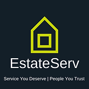 EstateServ (1).png