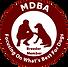 MDBA Logo Breeder 2020.png