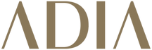 Abu_Dhabi_Investment_Authority_logo.svg.