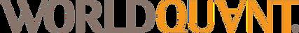 worldquant-logo.png