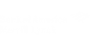 bank-of-america-merrill-lynch-logo-png-1