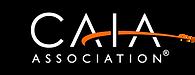 CAIA_logo_transparent (1).png