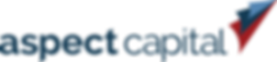 AC-logo-RGB.png