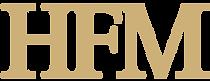 hfm-home-logo-1.png