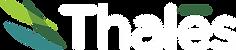 Thalēs_Logo_White.png