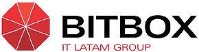 Bitbox-01.jpg