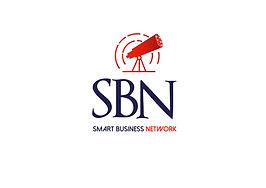SBN-02.jpg