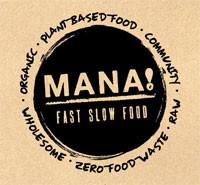 MANA-logo.jpg