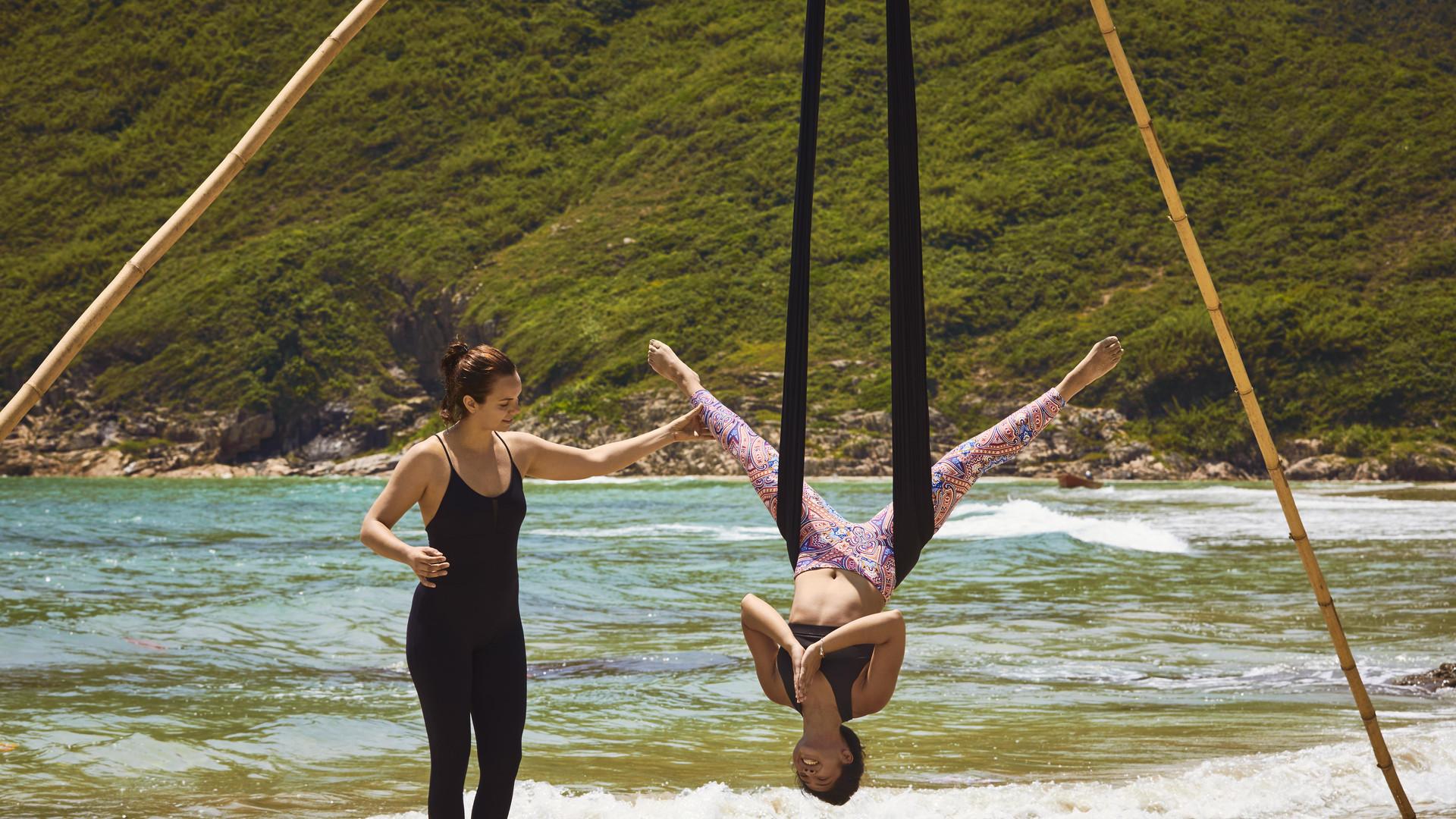 170529_aleks_yoga_Xcalibrephotohk 67.jpg
