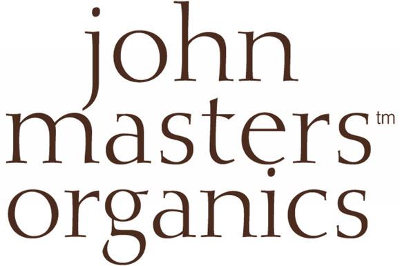 john-master-organic_logo.jpg