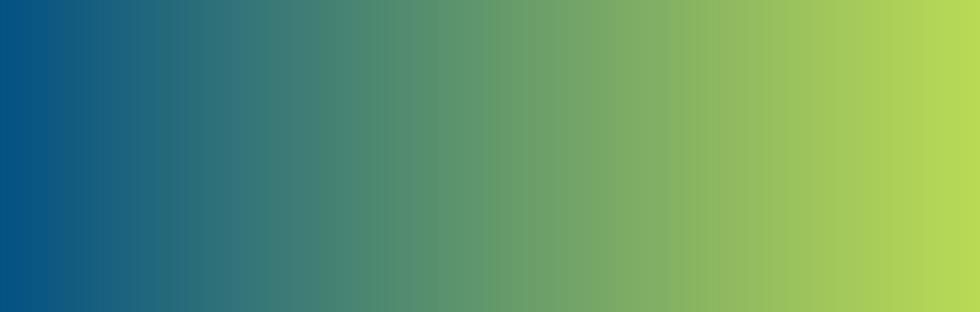 Banner background-01.png