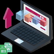 im_trec_data_export.png