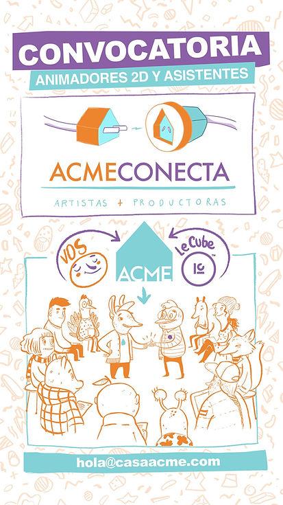 CONECTA CONVOCA HISTORIAS.jpg