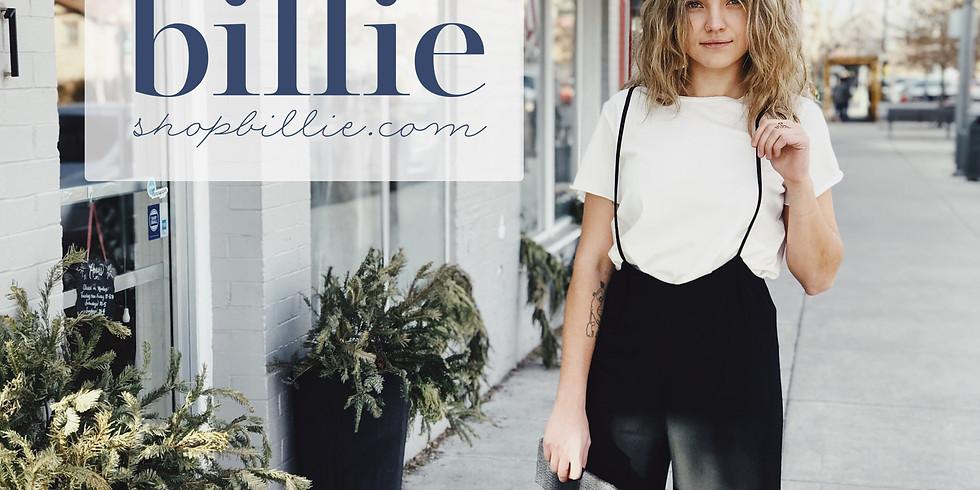 Love your Mother SALE at Billie Boutique