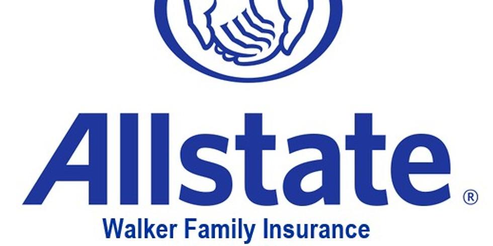 Walker Family Insurance-NEW BUSINESS