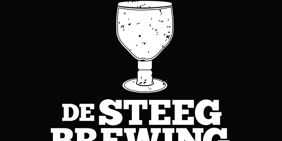 De Steeg Brewing
