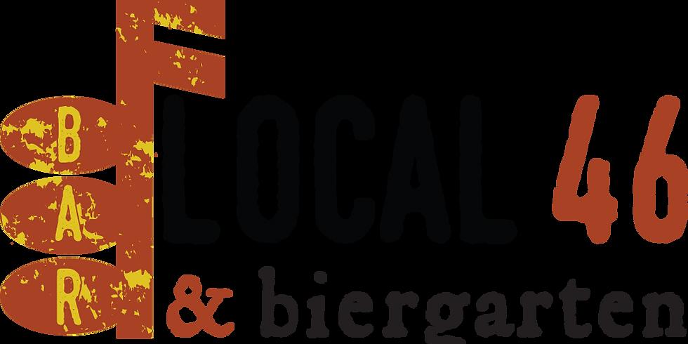 Local 46 Bar