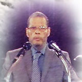 WilliePerkinsJr_Front_edited.jpg