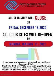 Closure Notice 1-2 (1).jpg