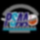PSAAEnterprise_Logo2.png