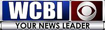 logo-wcbi (1).png