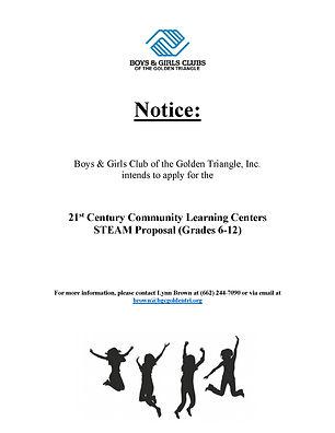 21st Century - Community Notice (2).jpg