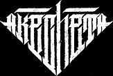 Akecheta logo blanc.jpg